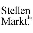 (c) Stellenmarkt.de