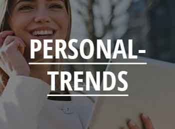 Personaltrends