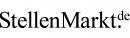AMEFA GmbH