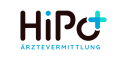HiPo Executive GmbH