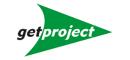 Logo getproject GmbH & Co. KG