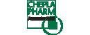 Logo CHEPLAPHARM Arzneimittel GmbH