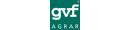 Logo gvf VersicherungsMakler AG