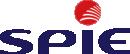 Logo SPIE Deutschland & Zentraleuropa GmbH