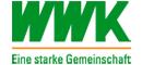Logo WWK Lebensversicherung a. G.