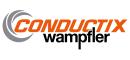 Logo Conductix-Wampfler GmbH