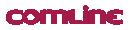 Logo Comline GmbH