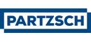 Logo PARTZSCH Elektromotoren e. K.