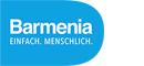 Logo Barmenia Allgemeine Versicherungs-AG