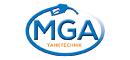 Logo MGA Tanktechnik GmbH & Co. KG