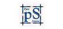 Logo PureSolution GmbH
