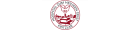 Logo Hospital zum Heiligen Geist gemeinnützige GmbH