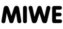 Logo MIWE Michael Wenz GmbH