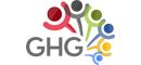 Logo Gotthardt Healthgroup AG