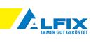 Logo ALFIX GmbH