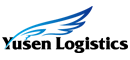 Logo Yusen Logistics (Deutschland) GmbH
