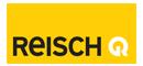 Logo Georg Reisch GmbH & Co. KG