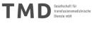 Logo TMD Gesellschaft für transfusionsmedizinische Dienste mbH