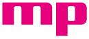 Logo Messeprojekt GmbH
