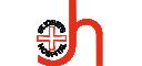 Logo St. Josefs-Hospital Wiesbaden GmbH