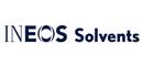 Logo INEOS Solvents Germany GmbH