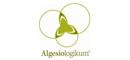 Logo Algesiologikum Gesellschaft mit beschränkter Haftung