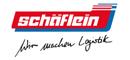 Logo Schäflein AG