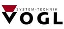 Logo SYSTEM-TECHNIK VOGL GMBH