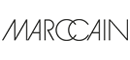 Logo Marc Cain GmbH