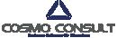 Logo COSMO CONSULT SSC GMBH