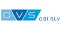 Logo GSI - Gesellschaft für Schweißtechnik International mbH