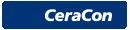 Logo CeraCon GmbH