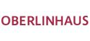 Logo Verein Oberlinhaus