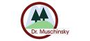 Logo Klinik Dr. Muschinsky GmbH & Co. KG
