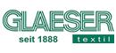 Logo Heinrich Glaeser Nachf. GmbH