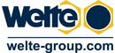 Logo Welte Firmengruppe