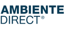 Logo Ambiente Direct GmbH