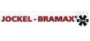 Logo Jockel-Bramax GmbH