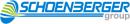 Logo Schoenberger Germany Enterprises GmbH & Co. KG
