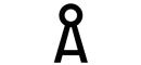 Logo Social Fashion Company GmbH