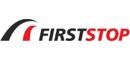 Logo First Stop Reifen Auto Service GmbH
