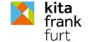 Logo Kita Frankfurt Die städtischen Kinderzentren