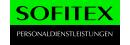 Logo Sofitex GmbH