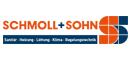 Logo Schmoll + Sohn GmbH