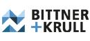 Logo Bittner+Krull Softwaresysteme GmbH