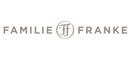 Logo FAMILIE FRANKE Seniorenresidenzen GmbH