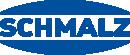 Logo J. Schmalz GmbH