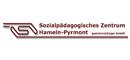 Logo Sozialpädagogisches Zentrum Hameln-Pyrmont gGmbH