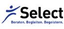 Logo Select GmbH