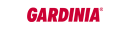 Logo GARDINIA Home Decor GmbH